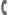 【來去高雄-好評加場】7.8~7.24 高雄夢時代展示特賣會 - bo02 - 【來去高雄-好評加場】7.8~7.24 高雄夢時代展示特賣會