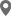 bo01 - 【來去高雄-好評加場】7.8~7.24 高雄夢時代展示特賣會